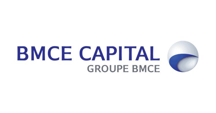 BMCE Capital recrutement emploi - Ennajah.ma