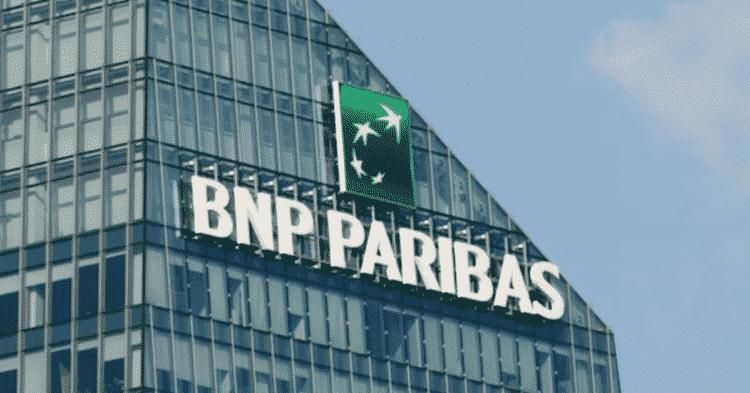 BNP Parisbas Bank recrutement emploi - Ennajah.ma