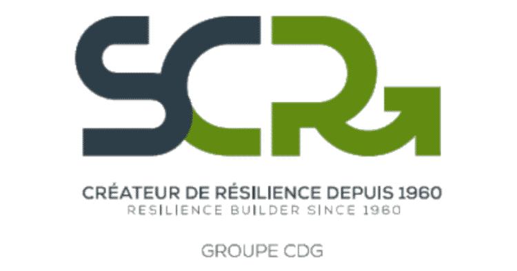 Société Centrale de Réassurance recrute des Stagiaires - Ennajah.ma