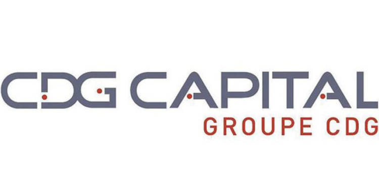 CDG Capital توظف 1 محلل مالي بمدينة الرباط