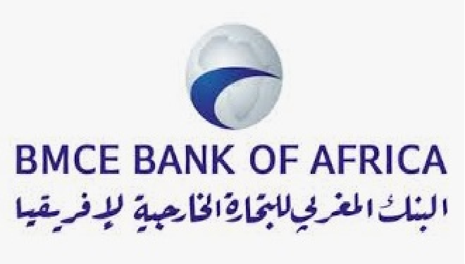 البنك المغربي للتجارة الخارجية لافريقيا تطلق حملة توظيف واسعة للعاطلين عن العمل و الحاصلين على باك+2, باك+3 و باك+5