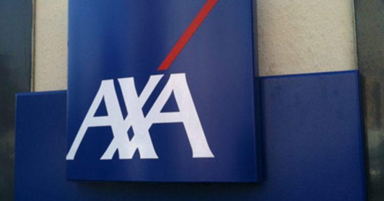 AXA recrutement emploi