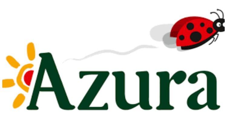 Azura emploi recrutement ennajah.ma