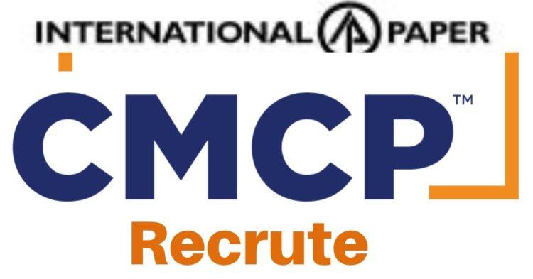 CMCP Recrutement emploi