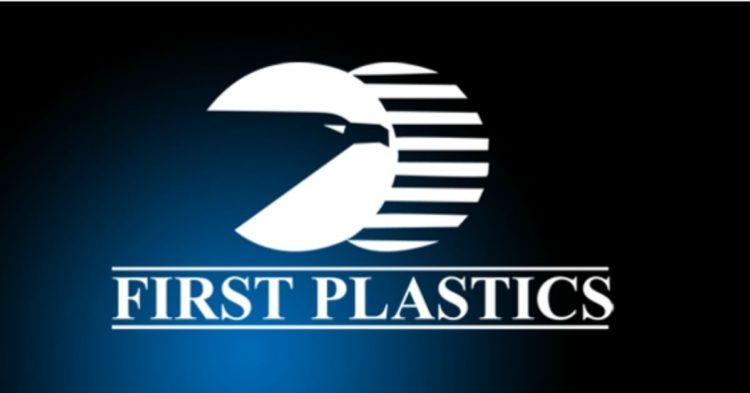 First Plastics emploi recrutement