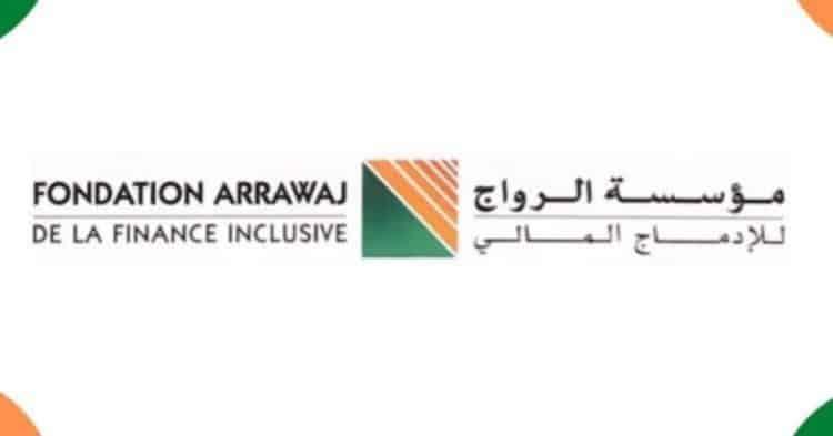 Fondation Arrawaj recrutement emploi - Ennajah.ma (1)