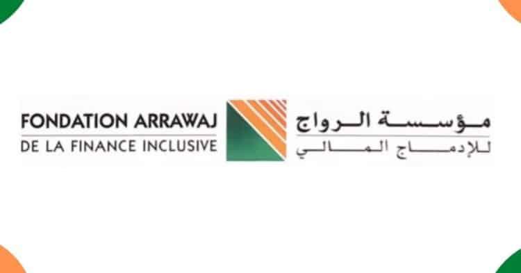 Fondation Arrawaj recrutement emploi - Ennajah.ma
