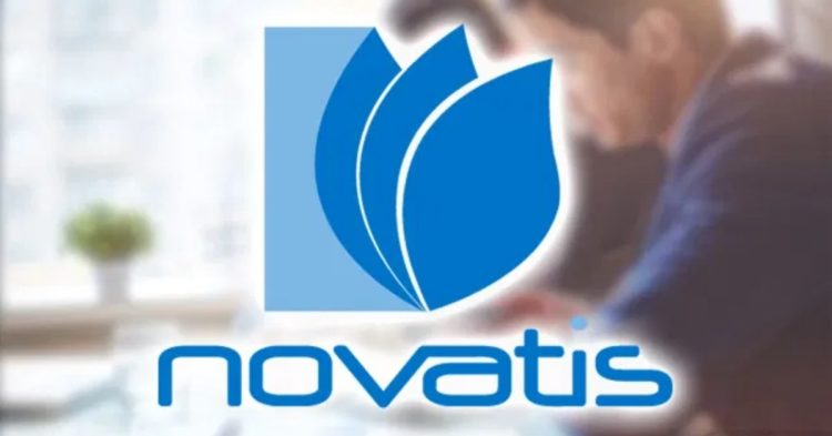 Novatis Emploi Recrutement - Ennajah.ma