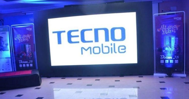 Tecno Mobile emploi recrutement