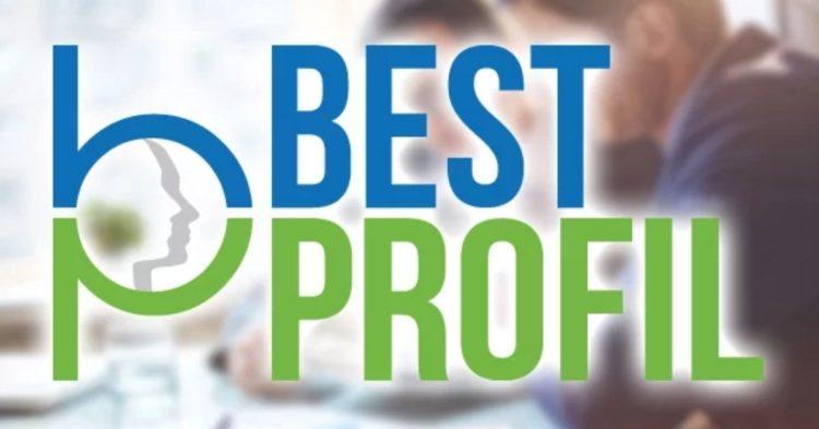 best profil emploi recrutement)