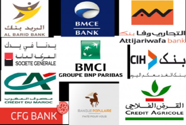 Banques recrutement emploi