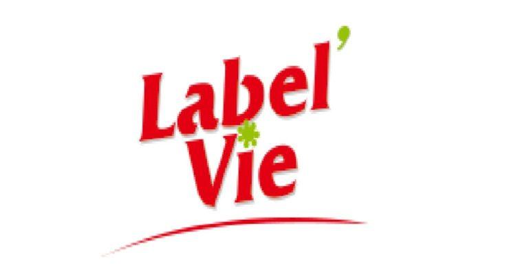 label vie recrutement emploi