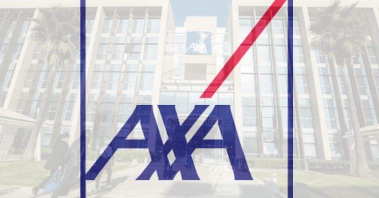 AXA recrutement emploi (1)