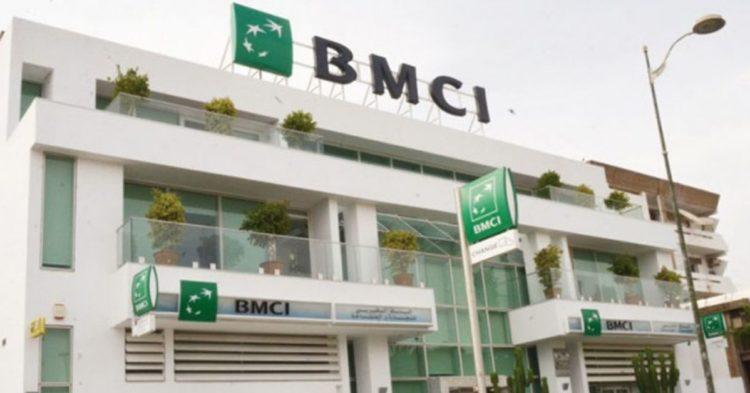 BMCI recrutement emploi (1)
