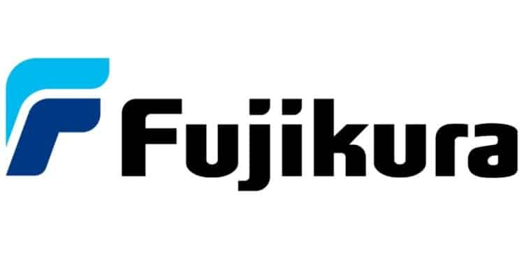 FUJIKURA AUTOMOTIVE MOROCCO recrutement emploi - Ennajah.ma
