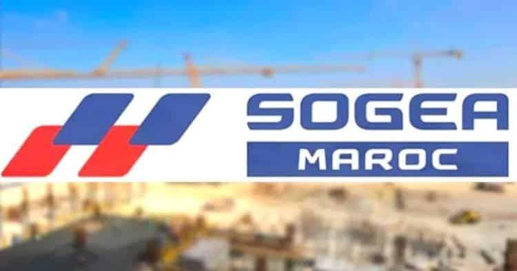 SOCEA Maroc recrutement emploi - Ennajah.ma