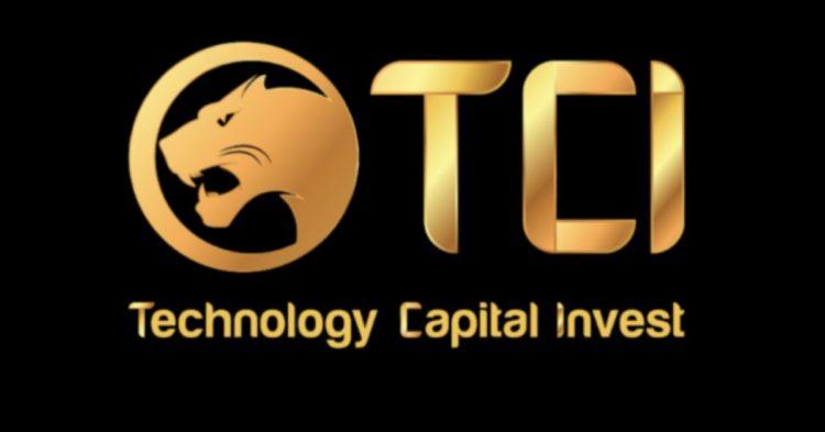 TCI recrutement emploi