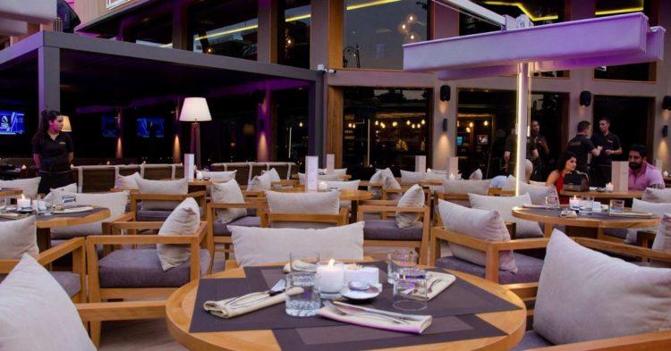 المقاهي والمطاعم تستأنف العمل بالطلبات المحمولة وخدمات التوصيل الجمعة 29 ماي
