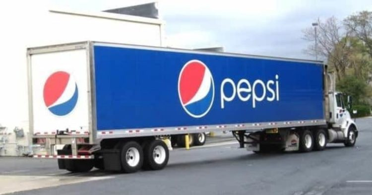 Pepsi توظف مشرفي المبيعات بعدة مدن