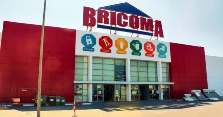 بريكوما عروض توظيف