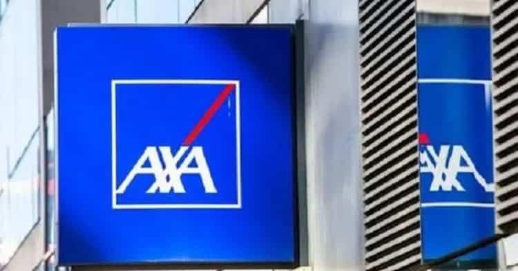 AXA recrutement emploi- Ennajah.ma