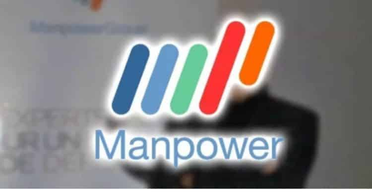 manpower recrutement emploi- Ennajah.ma