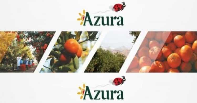 Azura recrutement emploi - Ennajah.ma