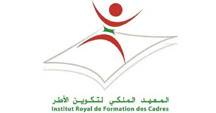 Concours IFRC