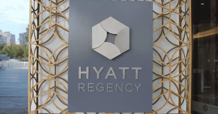 Hyatt Regency Taghazout recrutement emploi - Ennajah.ma