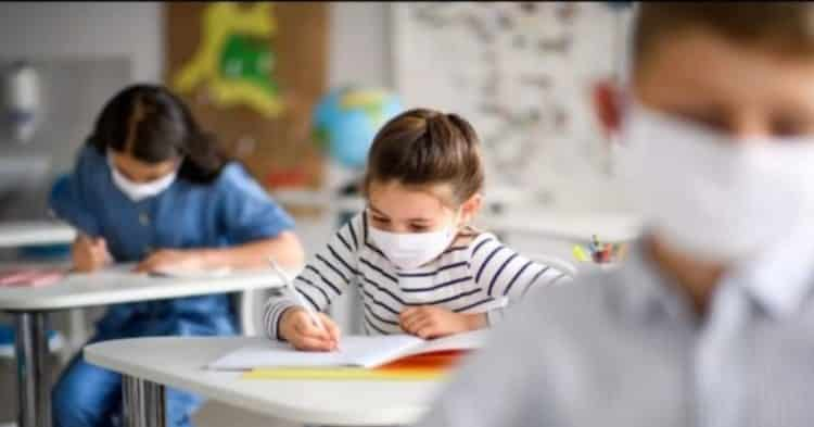 الدخول-المدرسي-2020-كورونا