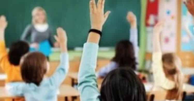 اعتماد التعليم الحضوري بالدار البيضاء