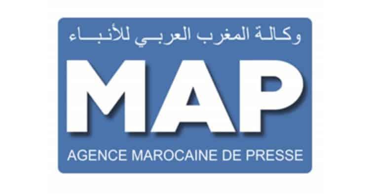 وكالة المغرب العربي للأنباء_ مباريات توظيف 10 مناصب