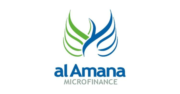 Al Amana Microfinance recrutement emploi
