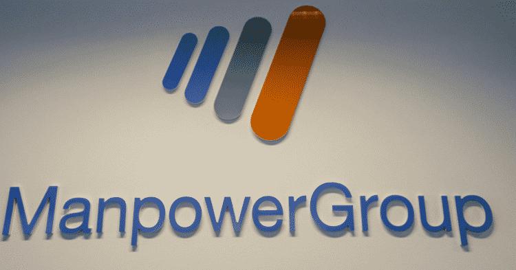 Manpower Group recrutement emploi - Ennajah.ma