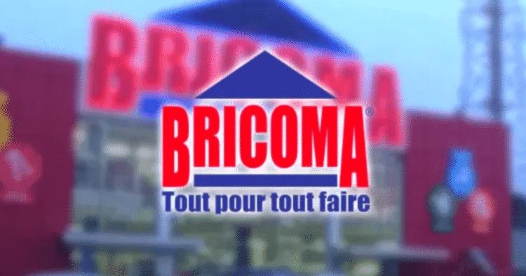 Bricoma recrutement emploi - Ennajah.ma