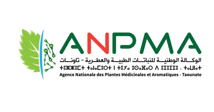 مباراة توظيف بالوكالة الوطنية للنباتات الطبية والعطرية بتاونات