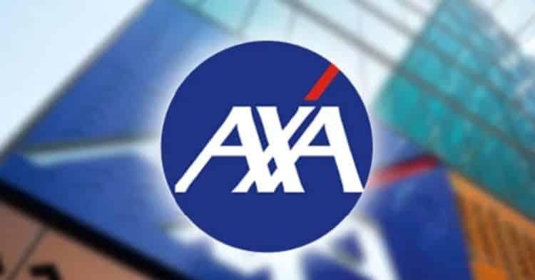 AXA Services Maroc recrutement emploi - Ennajah.ma