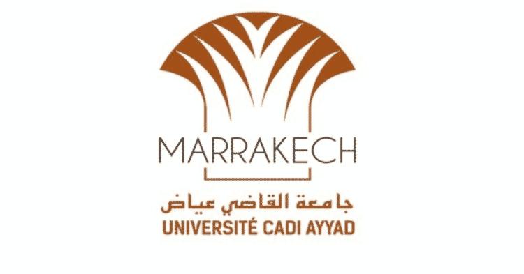 Concours de recrutement Université Cadi Ayyad