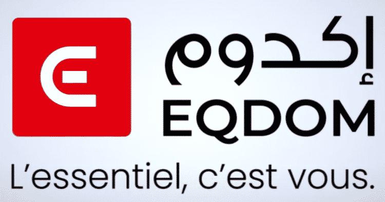 Eqdom recrutement emploi - Ennajah.ma