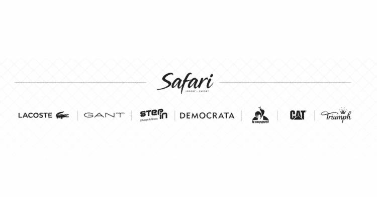 Safari recrutement emploi - Ennajah.ma