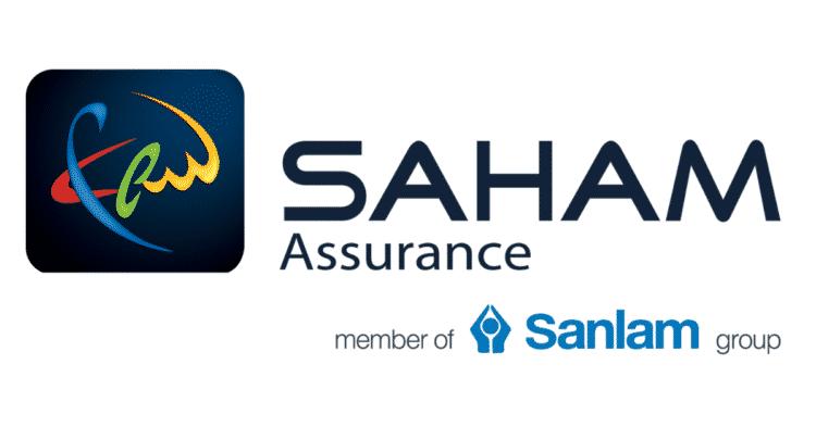 Saham Assurance recrutement emploi - Ennajah.ma