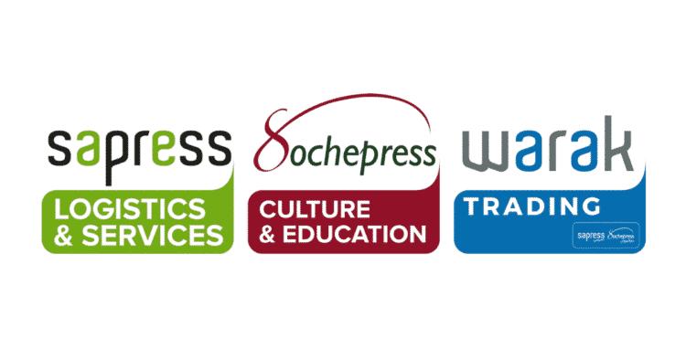 Sapress-Sochepress recrutement emploi - Ennajah.ma