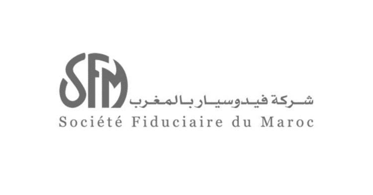 Société Fiduciaire du Maroc recrutement emploi - Ennajah.ma