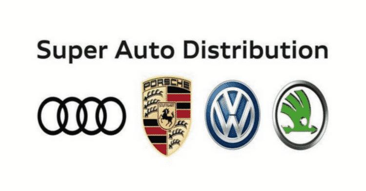 Super Auto Distribution recrutement emploi - Ennajah.ma