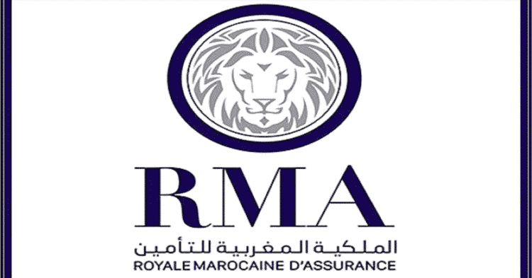 RMA recrutement emploi